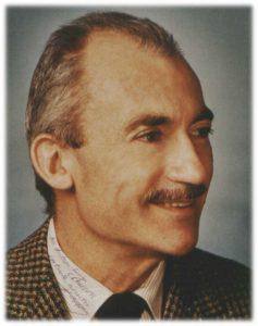 Paul L.Tessier
